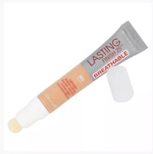Rimmel Lasting Finish Breathable Concealer - Medium