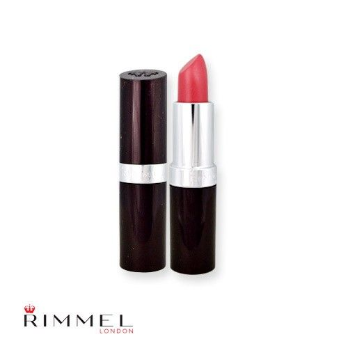 Rimmel Lasting Finish Lipstick -Just So