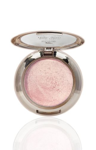 Kokie Soft Glow Highlighter - Rosy