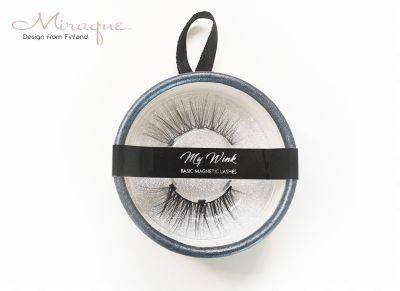 Miraque Star Magnetic Lashes