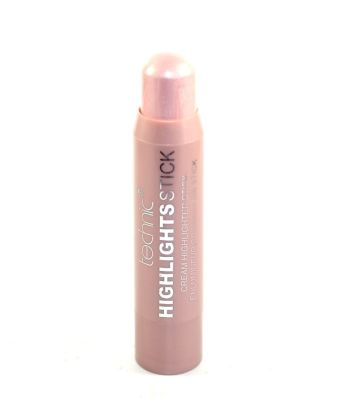 Technic Highlights Stick - Blush
