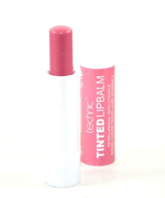 Technic Tinted Lipbalm - French Rose