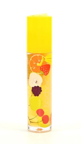 Technic Scented Lip Gloss - Banana