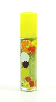 Technic Scented Lip Gloss - Apple