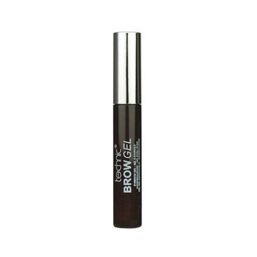 Technic Brow Gel - Black