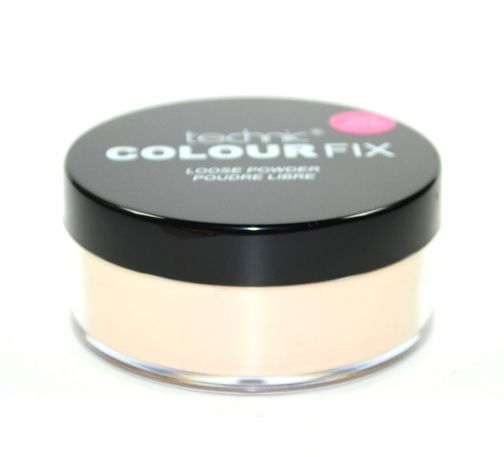 Technic Colour Fix irtopuuteri - Cafe Au Lait