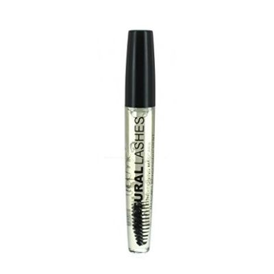 Technic Natural Lashes Mascara - Clear