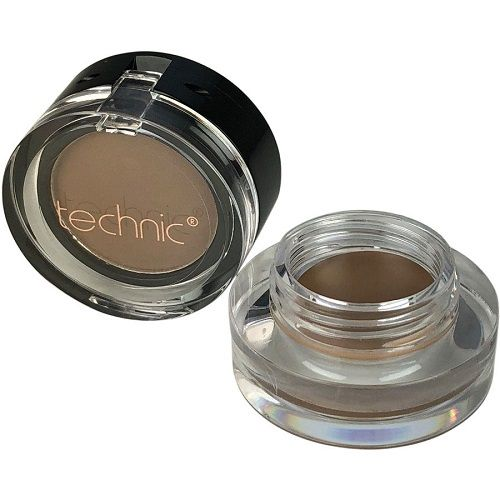 Technic Brow Pomade & Powder Duo - Light