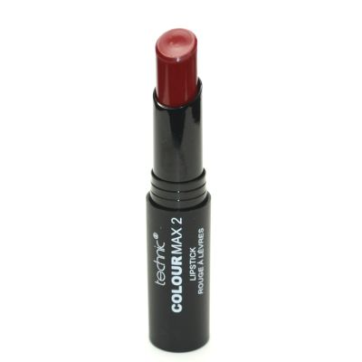 Technic Colour Max 2 Matte Lipstick - Heartache