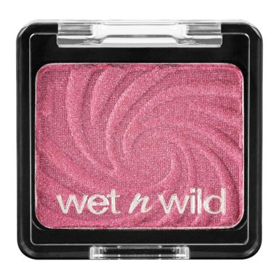 Wet n Wild Color Icon Eyeshadow - Cheeky