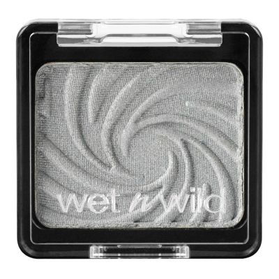 Wet n Wild Color Icon Eyeshadow - Unchained