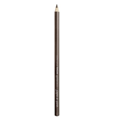 Wet n Wild Color Icon Kohl Eyeliner - Pretty In Mink