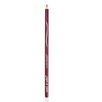 Wet n Wild Color Icon Lipliner - Berry Red
