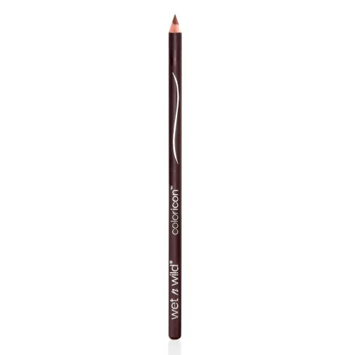 Wet n Wild Color Icon Lipliner - Chestnut