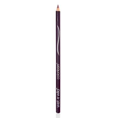 Wet n Wild Color Icon Lipliner - Plumberry
