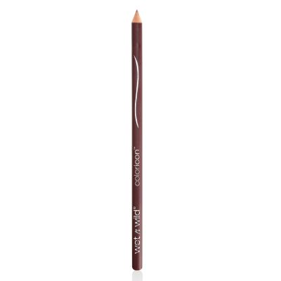 Wet n Wild Color Icon Lipliner - Willow