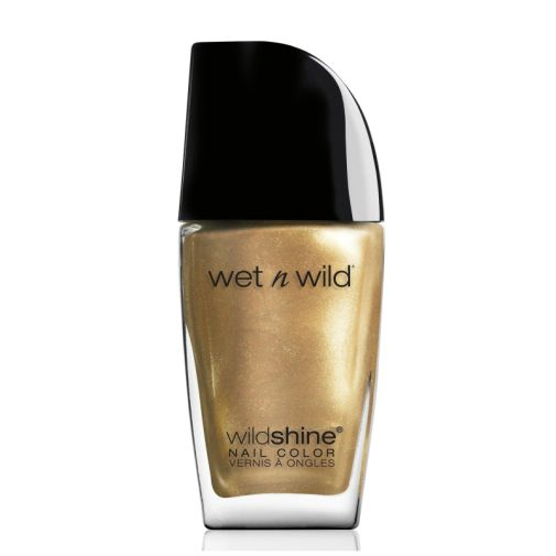 Wet n Wild Wild Shine Nail Color - Ready to Propose