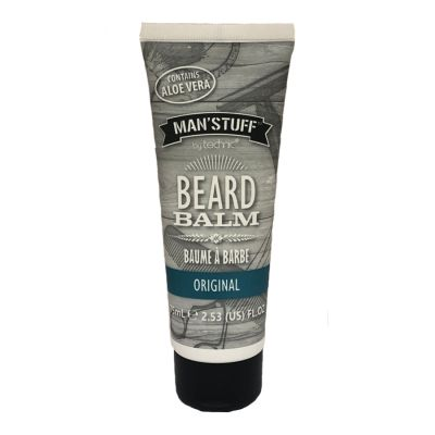 Technic Man'Stuff Beard Balm