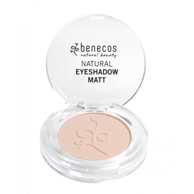 Benecos Natural Mono Eyeshadow