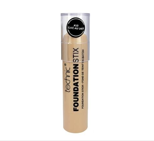 Technic Foundation Stix - Cafe Au Lait