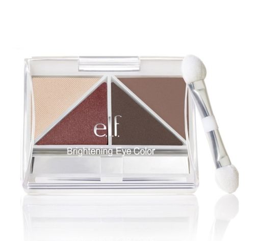 e.l.f. Essential Brightening Eye Color - Luxe