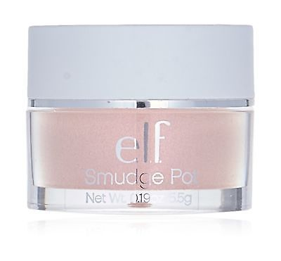 e.l.f. Smudge Pot Cream Eyeshadow - Aint That Sweet?