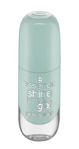 essence shine last & go nail polish 76