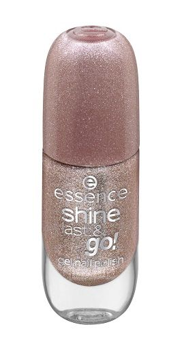 essence shine last & go nail polish 65