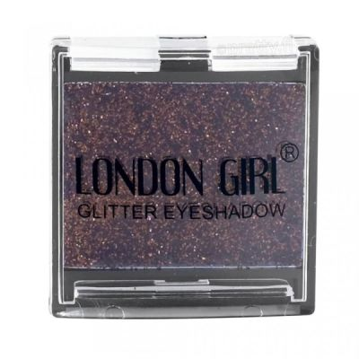 London Girl Glitter Eyeshadow