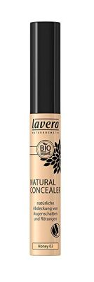 Lavera Natural Concealer - Honey
