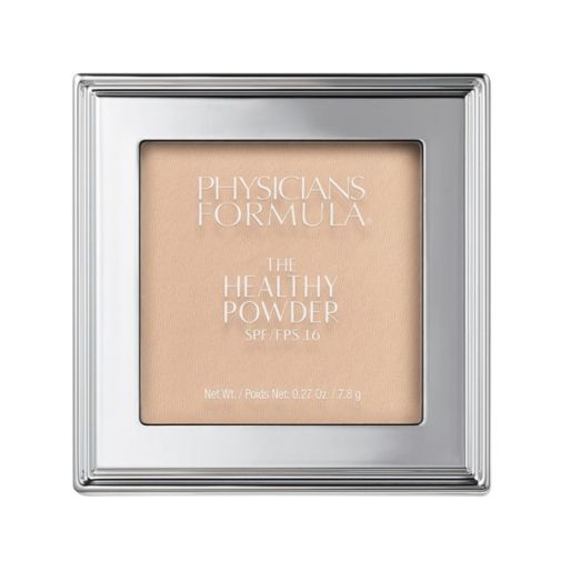 PF The Healthy Powder - Light Sand