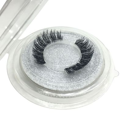 Ldianer Magnetic Lashes W-2