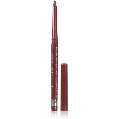 Rimmel Exaggerate Lipliner -Obsession