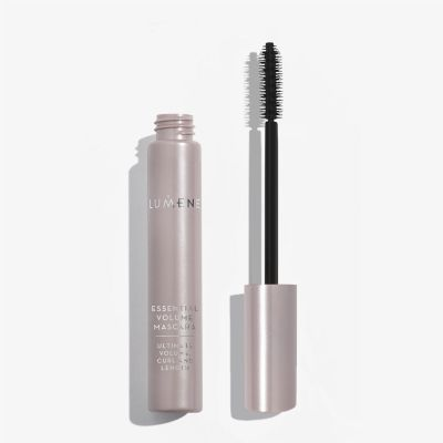 LUMENE Essential Volume Mascara