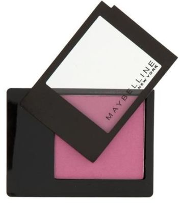 Maybelline Face Studio Blush - Rose Madison