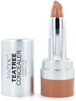 Technic Tea Tree Concealer - Dark