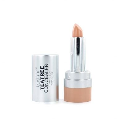 Technic Tea Tree Concealer - Medium