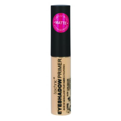Technic Eyeshadow Primer - Matte