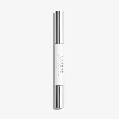 LUMENE NORDIC CHIC Highlighter - Medium
