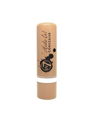 W7 Hide It Concealer - Medium/Deep