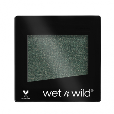 Wet n Wild Color Icon Eyeshadow - Envy